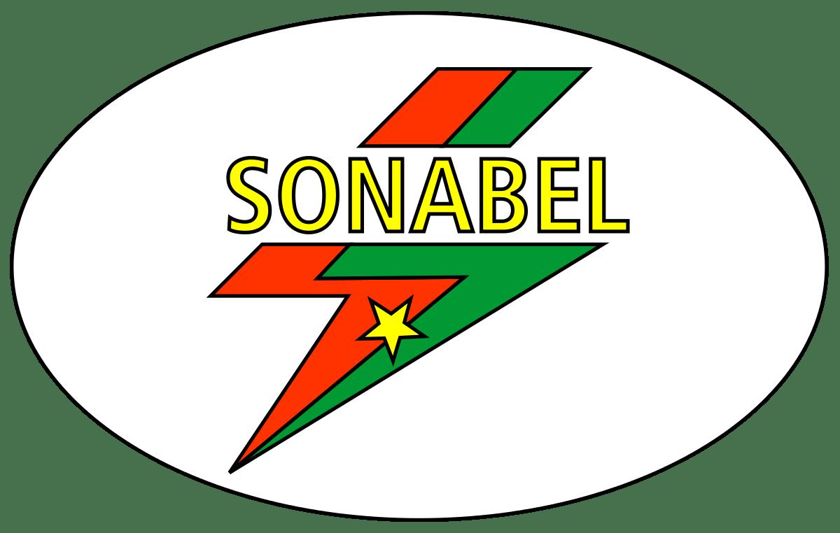 Gestion du déficit de production en période de pointe 2019-2021: 50 MW pour renforcer les capacités de la SONABEL