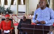 EVENEMENTS DE YIRGOU : un plan de réponse humanitaire de plus de 16 milliards de FCFA