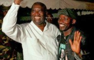 CPI: rejet de la demande de maintien en détention de Laurent Gbagbo et Charles Blé Goudé