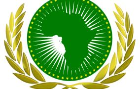 UNION AFRICAINE : voici les  mauvais payeurs