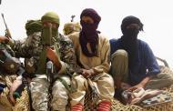 BURKINA: les forces de sécurité et les groupes armés auteurs d'atrocités, selon l'ONG Human Rights watch
