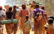 BURUNDI: le bureau des droits de l'homme de l'ONU fermé