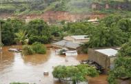 CHANGEMENT CLIMATIQUE: la BAD et la Banque mondiale promettent 47 milliards de dollars à l'AFRIQUE