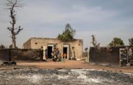 MASSACRES DE PEULS AU MALI : une équipe de 13 enquêteurs onusiens attendue