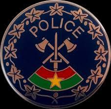 LORUM: un commissaire de police tué dans une embuscade