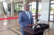 RAPPORT DU MBDHP SUR LA NEUTRALISATION DE 146 TERRORISTES: «le Burkina Faso est respectueux des libertés individuelles et collectives», assure le gouvernement