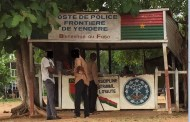 YENDERE: Trois civils tués dans une attaque terroriste