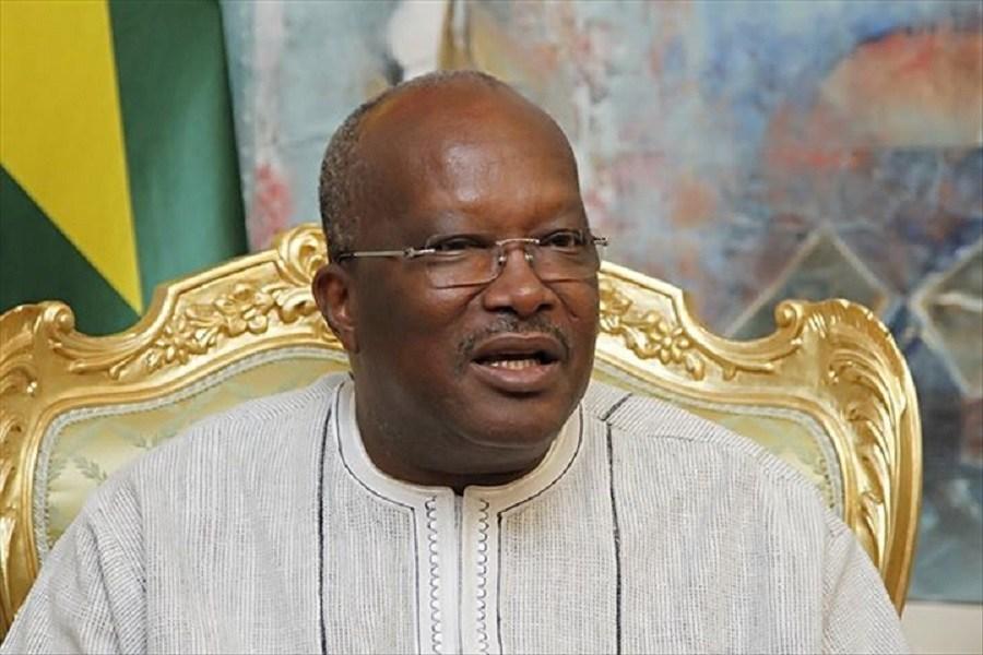 SOMMET DE L'UA AU NIGER: le président Kaboré attendu à Niamey
