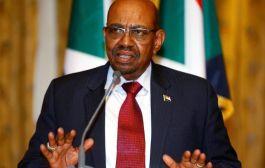 SOUDAN: Omar Béchir transféré dans une prison de Khartoum