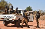 BOURZANGA: nouvelle attaque du poste de gendarmerie