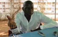 CINEMA: Saint Pierre Yaméogo n'est plus
