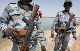 MALI: sept personnes tuées dans l'attaque d'un poste frontalier du Burkina
