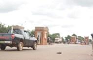 BURKINA: les agents de péages en grève du 23 au 25 mai