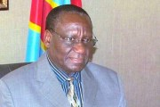 RDC: Sylvestre Ilunga Ilunkamba nommé Premier ministre