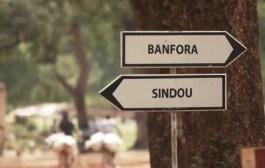 CRISE DE CHEFFERIE A BANFORA: le haut-commissaire instaure un couvre-feu                                                                                                                                                                                                                                                                                                                                                                                                                    CRISE DE CHEFFERIE A BANFORA: le haut-commissaire de la Comoé instaure un couvre-feu