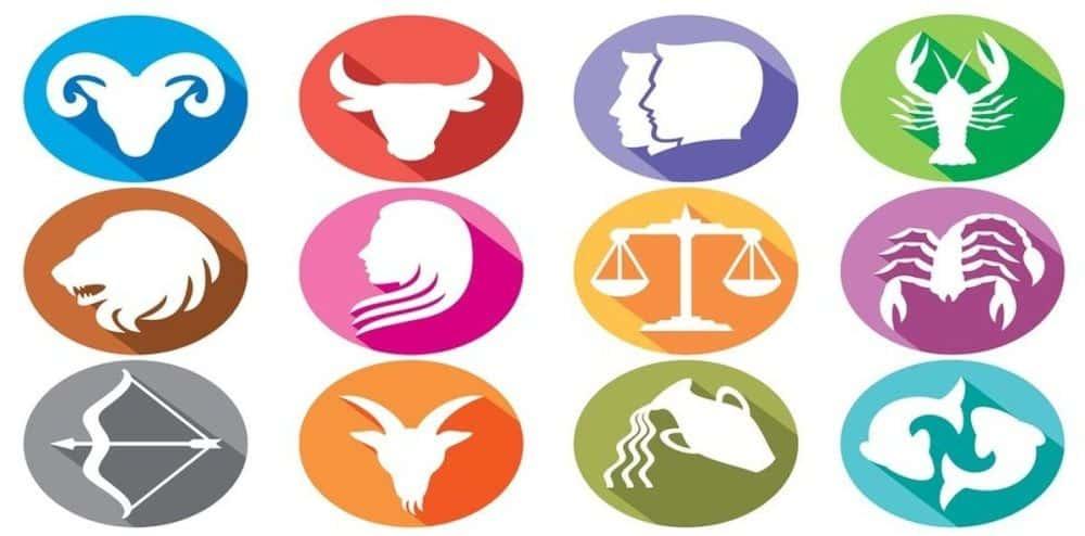 ASTROLOGIE: voici les personnes les plus fausses et les plus vraies du zodiaque, d'après les astrologues