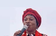 Béguédo : le maire Béatrice Bara n'est plus