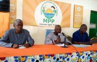TABASKI 2019: le message du MPP