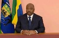 GABON: la Cour d'appel de Libreville se penchera sur la santé d'Ali Bongo le 26 août