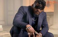 DECES DE DJ ARAFAT: l'enterrement aura lieu le 31 août