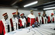 REFORME DE LA CEI EN COTE D'IVOIRE : le Conseil constitutionnel rejette la requête des députés de l'opposition