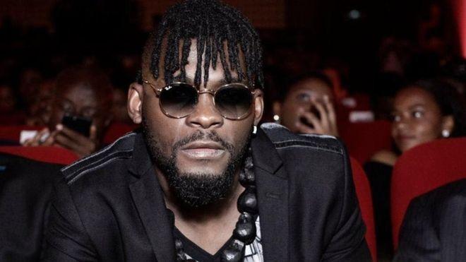 DECES DE DJ ARAFAT: des Ouagalais entre désolation et consternation