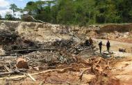 COMMUNE DE KIRSI AU PASSORE: 2 morts suite à un éboulement sur un site d'orpaillage à Yargo