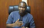 AMBROISE FARAMA, président de l'OPA-BF: « si les gouvernants actuels ne rectifient pas le tir, le peuple sera obligé de…»