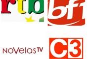 BURKINA: voici le top 5 des chaines de télé les plus suivies