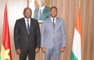 UACO 2019: la Côte d'Ivoire, pays invité d'honneur