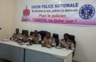 CRISE SECURITAIRE: «réunion d'urgence» de l'UNAPOL ce dimanche à 16h