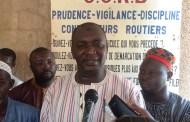 SECTEUR DES TRANSPORTS: l'URCB dénonce le non-respect des engagements pris par le gouvernement