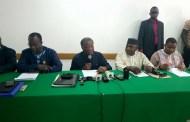 CDP: les militants sanctionnés engagés à « respecter les directives du fondateur, sans aucune réserve »
