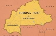 ECONOMIE: le Burkina Faso «stable» en dépit du facteur insécurité (agence américaine de notation)