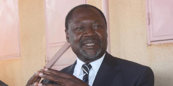 ATTAQUES AU BURKINA: «Notre résilience commence à se transformer en résignation» (Ablassé Ouédraogo)