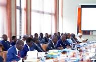 REFORME DU FRANC CFA: le Conseil des ministres de l'UEMOA se félicite des « avancées historiques »