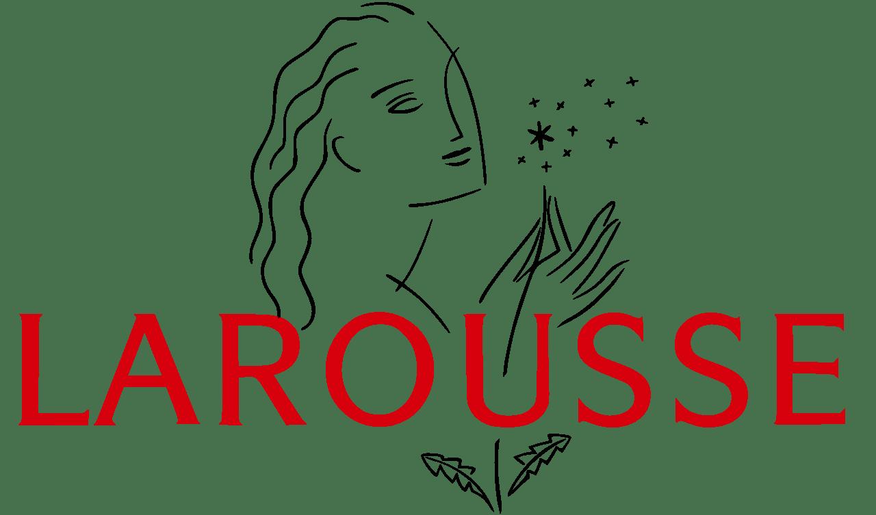 GENOCIDE RWANDAIS : Larousse au sein d'une grosse polémique