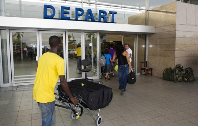 COTE D'IVOIRE: un cas de Coronavirus suspecté à Abidjan sous contrôle