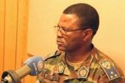 ONU : Le Général burkinabè Daniel Sidiki Traoré nommé commandant des Casques bleus en Centrafrique