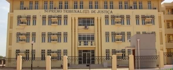 PRESIDENTIELLE BISSAU-GUINEENNE : la Cour suprême rejette les recours des opposants