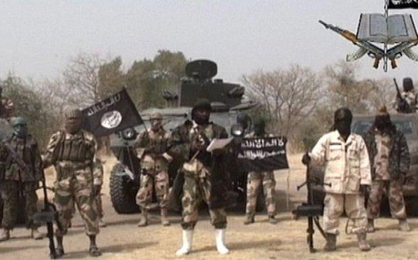 NIGER: le groupe Etat islamique revendique l'attaque de Chinégodar