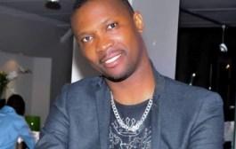 SHOWBIZ IVOIRIEN: Erickson le Zulu est décédé