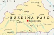 INSECURITE: le Royaume uni déconseille la destination Burkina Faso à ses ressortissants