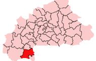BURKINA : des villages du Poni rackettés par des forces étrangères (AIB)