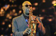 CORONAVIRUS : le saxophoniste Manu Dibango est mort des suites du Covid-19