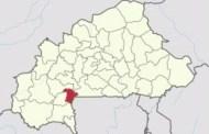 COVID-19: la ville de Dano sur la liste des villes en quarantaine au Burkina