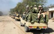 TCHAD : 92 militaires tués par Boko Haram dans la province du Lac