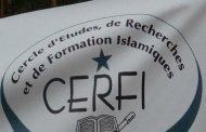 RAMADAN 2020: «tenons bons et agissons de façon responsable» (président du CERFI)