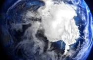 ENVIRONNEMENT : le plus grand trou dans la couche d'ozone jamais découvert au-dessus du pôle Nord se referme enfin
