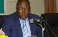 ELECTIONS A LA FBF: le camp d'Amado Traoré déplore de